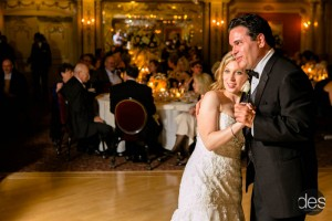 Most Popular Wedding Songs for The Father-Daughter Dance