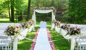gardenweddings