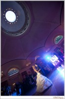 Most Popular Wedding Songs for Your First Dance 2014