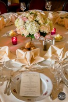 How to Organize your Wedding Guest Seating Arrangements