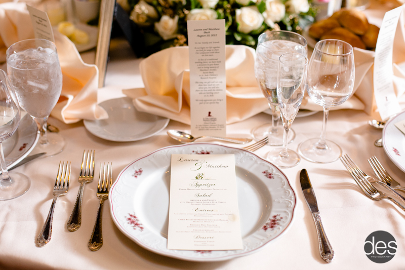 Wedding Gift Etiquette Evening Guests : ... Wedding etiquette , wedding menu , wedding receptions author: By BLG