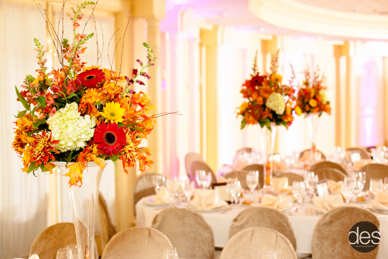 Wedding dcor on a budget wedding planning blog how to plan your wedding decor on a budget junglespirit Choice Image