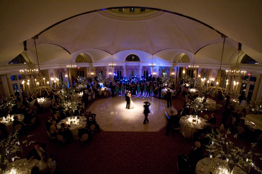 How To Plan Your Wedding Videography On A Budget