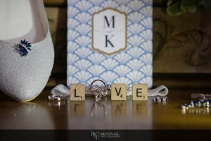 Wedding Budget Mistakes to Avoid
