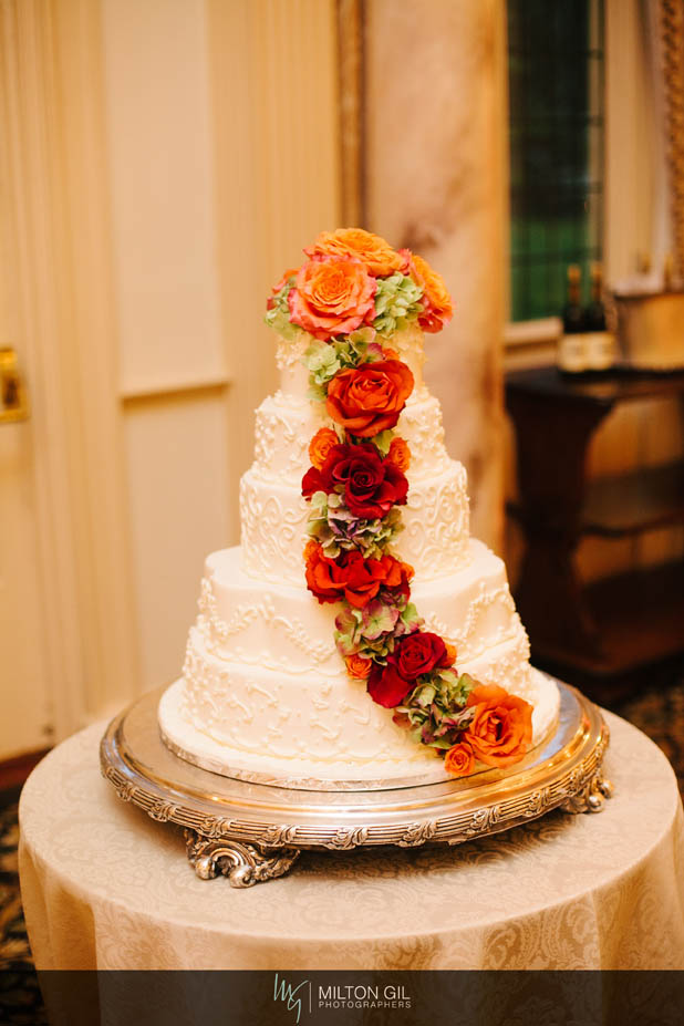 2016 wedding cakes wedding cake trends for 2016 wedding planning 10101