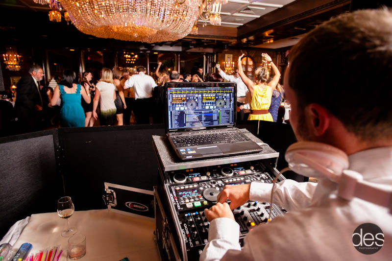 Wedding Entertainment Trends for 2016