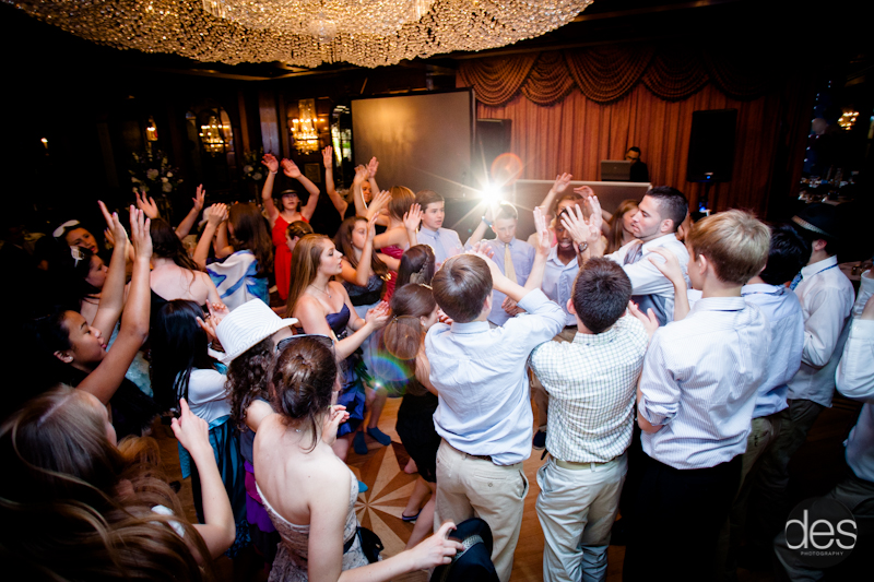 Top Trends in Bar Mitzvahs for 2016