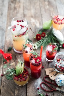 How To Plan Your Next Corporate Holiday Party